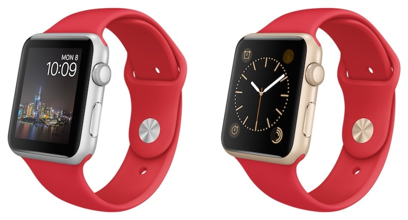 Apple-Watch-Sport-capodanno cinese