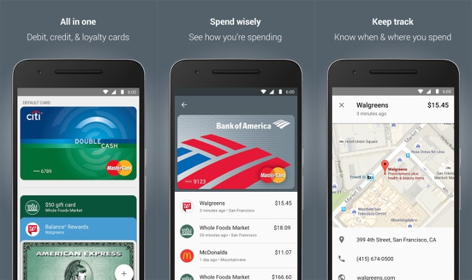 android-pay1