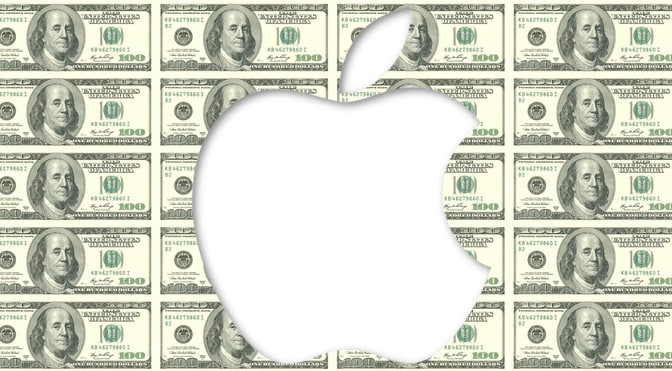apple-money-tasse