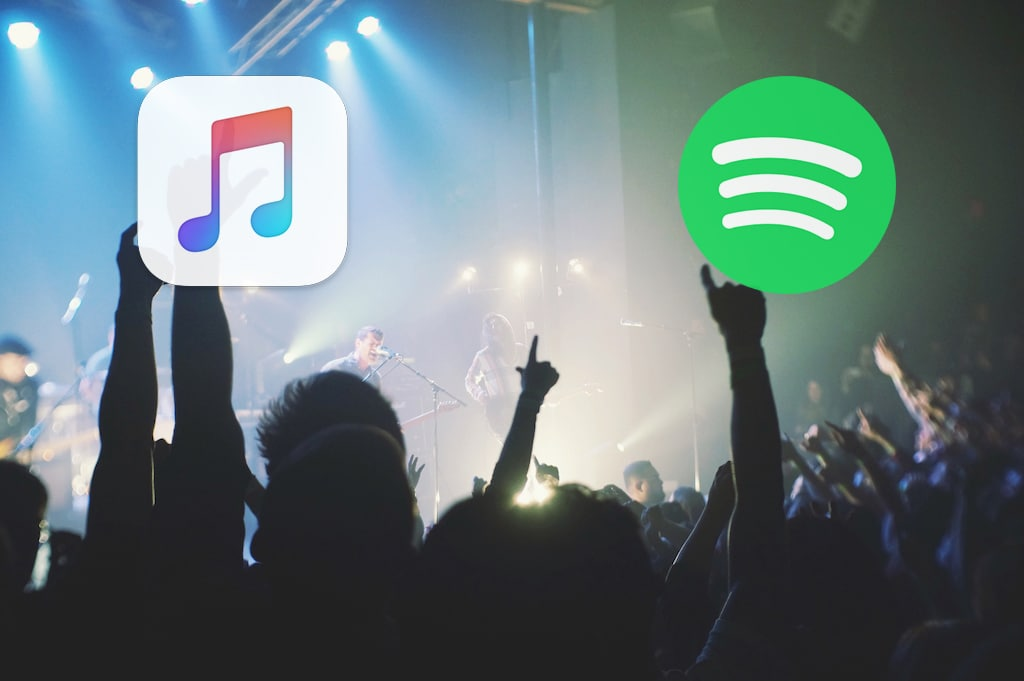 spotify-apple-music2