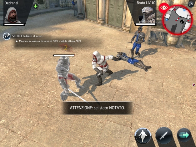 Assassin's Creed (13)