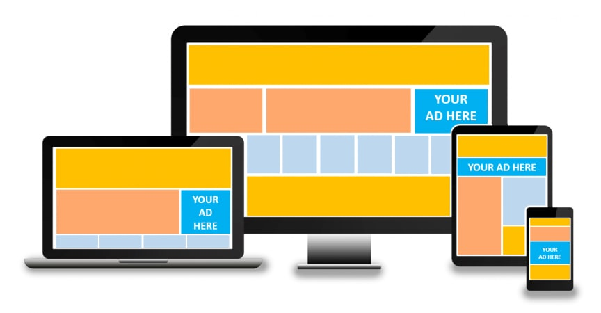 Display-Retargeting-Ads