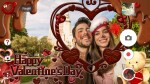 Sony-Valentine-Official-Image-2-KK-df3ffa74547bd44555bc3366d1311370-e1455378882179