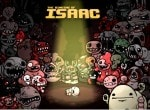 The Binding of Isacc