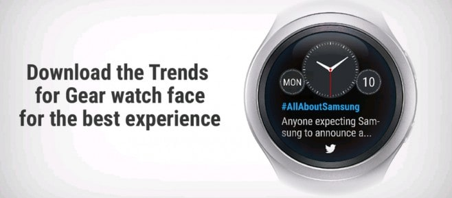 Trends-For-Twitter-For-Samsung-Gear