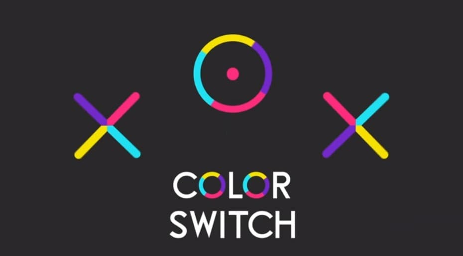 color-switch-930x515