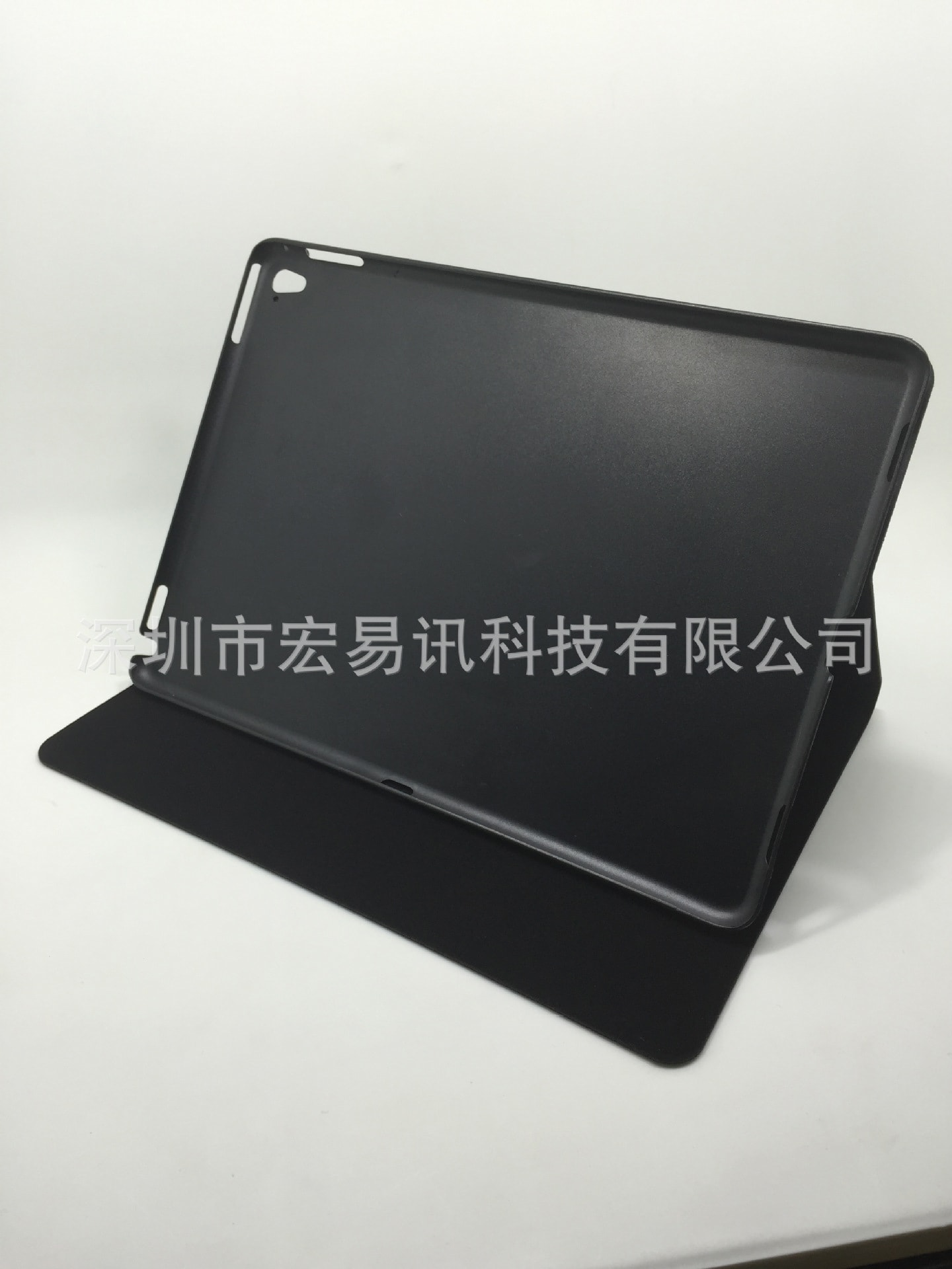 iPad Air 3 case -1
