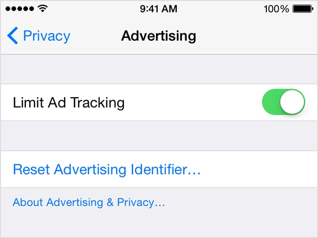 iphone-ios-settings-privacy-advertising-limit-ad