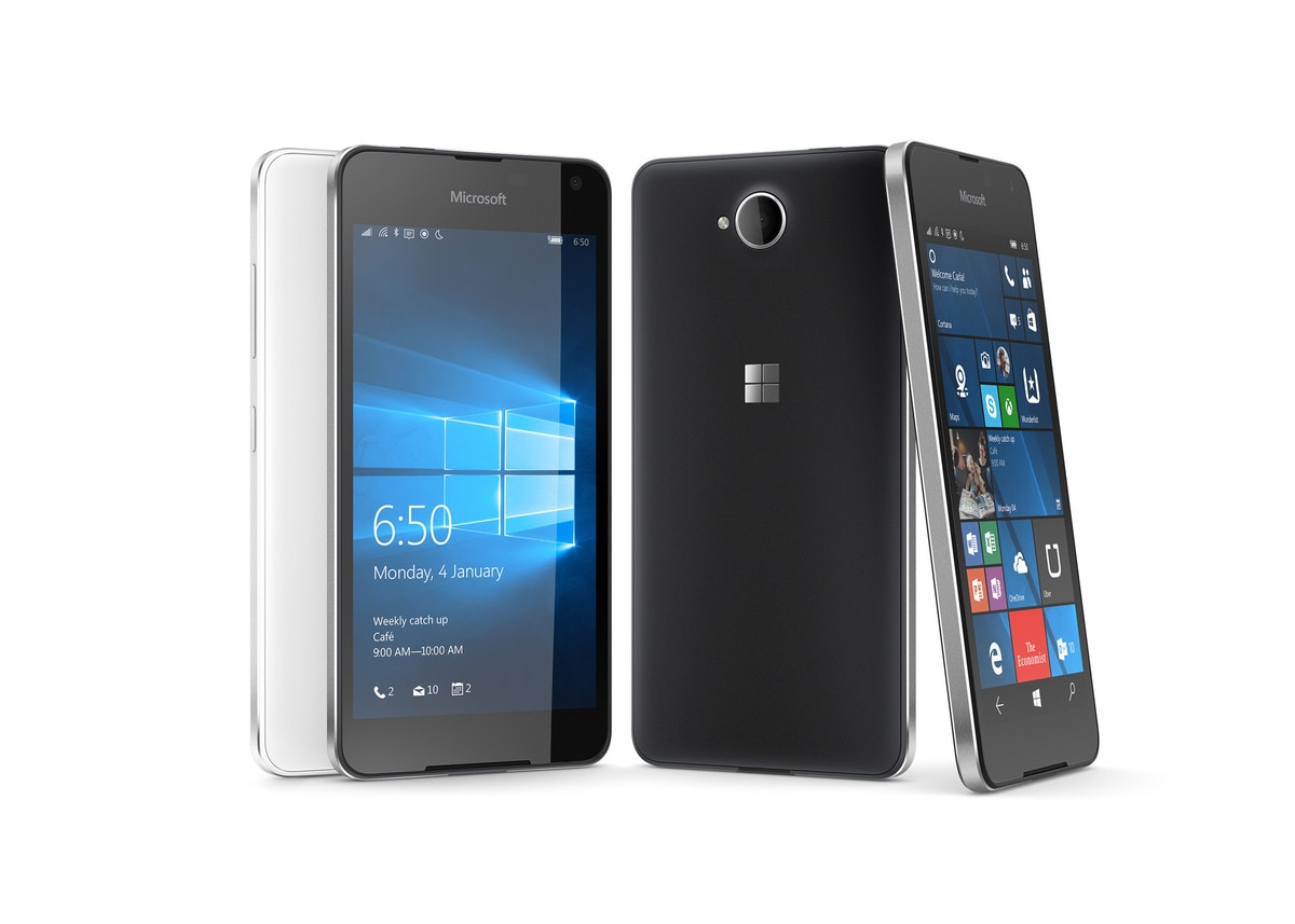 lumia-650-official