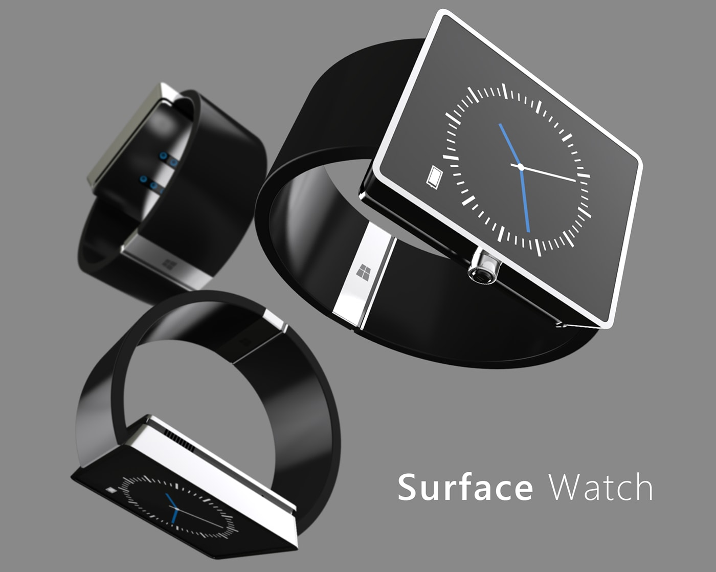 surfacewatch1