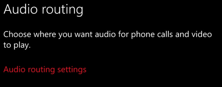 Audio-Routing-is-a-feature-that-will-come-to-the-internal-Redstone-builds-of-Windows-10