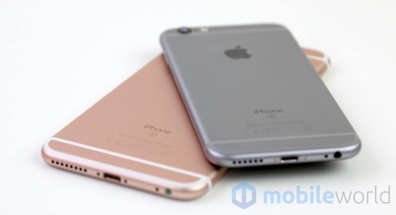 Confronto-iPhone-6s-6s-Plus-8