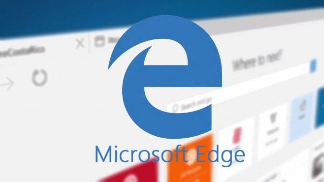 Microsoft-Edge-final