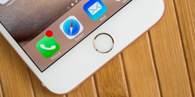 Apple-iPhone-6s-Plus-Review-004