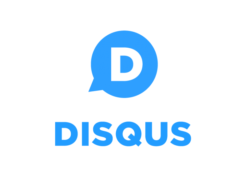 disqus app ios