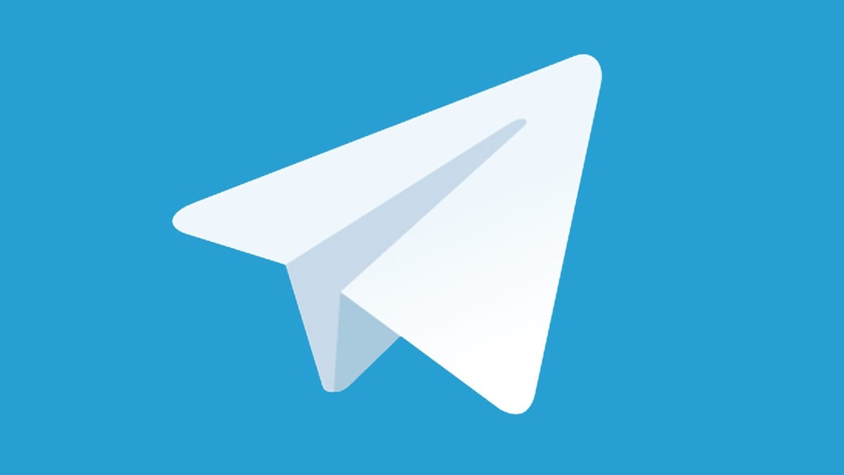 Come inviare SMS gratis con un bot di Telegram