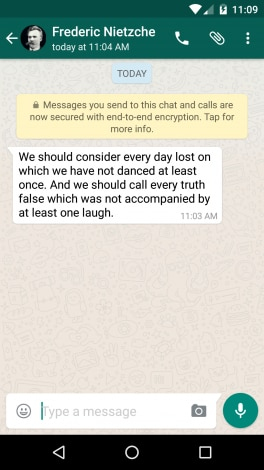 whatsapp-e2e-notice
