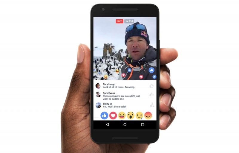 fb-live-reactions