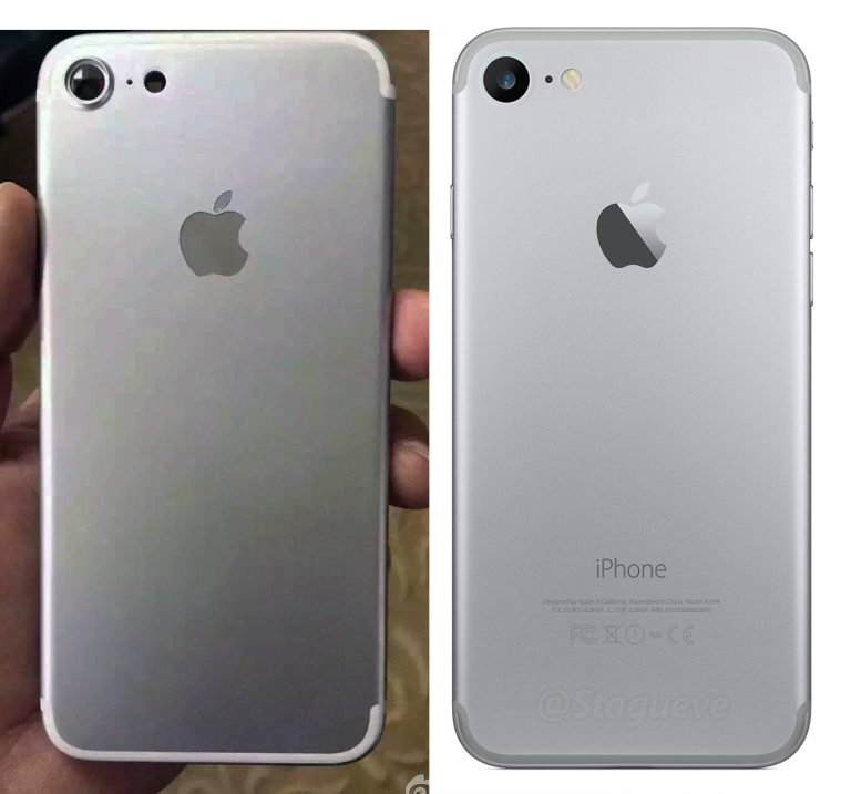 iPhone-7-Leak-vs-iPhone-7-Render-768×717