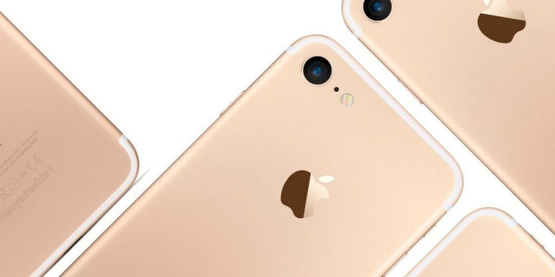 iphone 7 render final