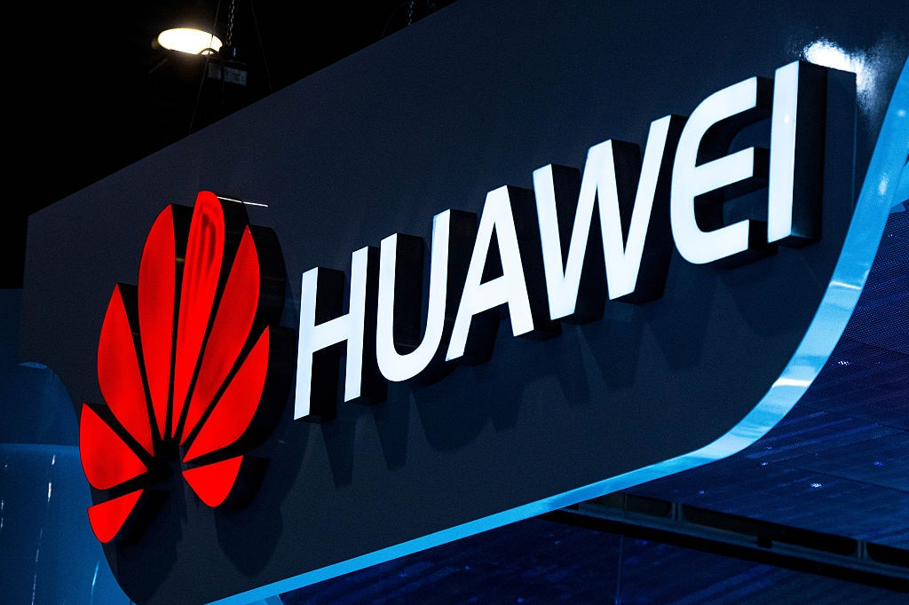 Huawei apre il primo Customer Service Center europeo a Milano