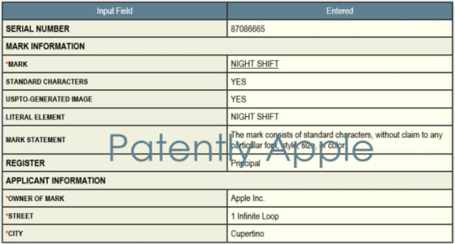 Apple-looks-to-trademark-the-Night-Shift-name-in-the-U.S.-and-Hong-Kong