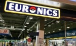 Euronics pokemon