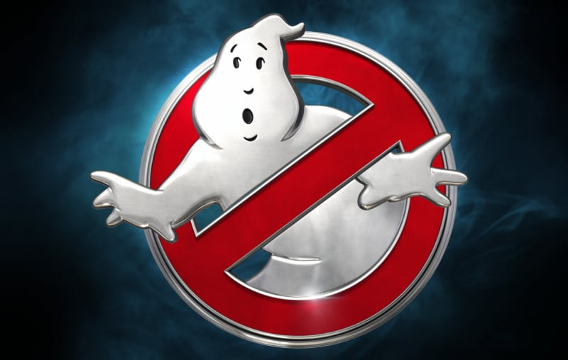 Ghostbusters-1280x813
