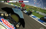SBK16 Official Mobile Game - 1