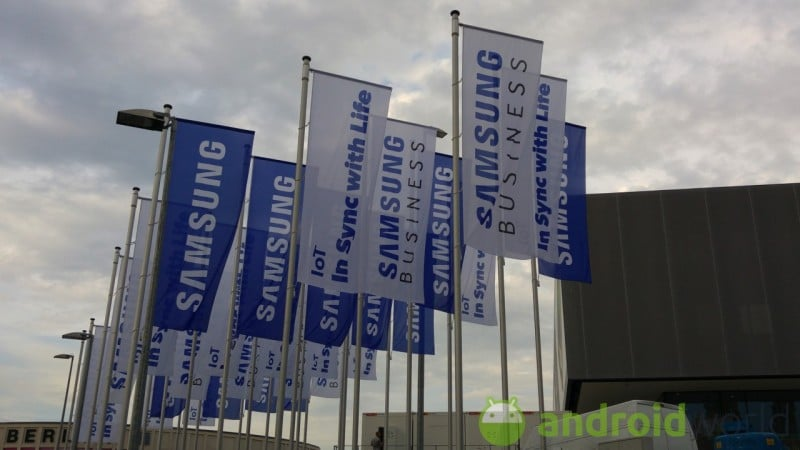 Samsung-bandiere-final