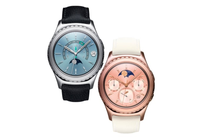 gear s2 value pack_7