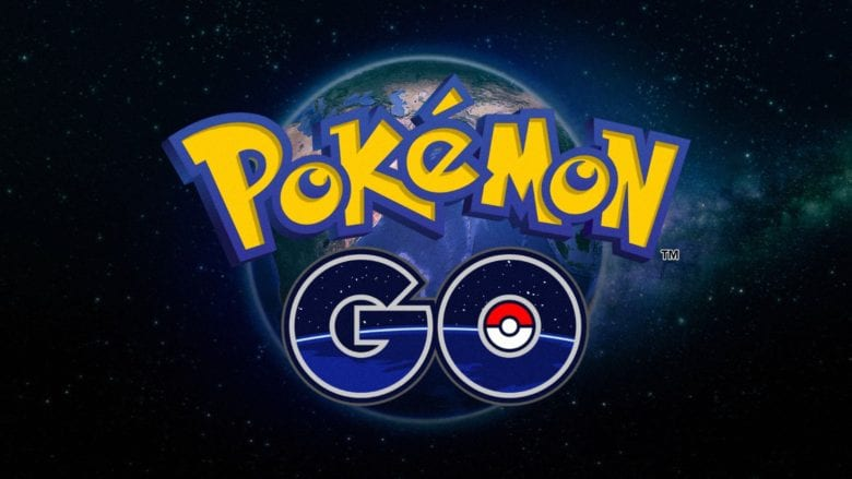 pokemon-go-2-780x439