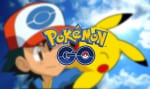 pokemon-go-final