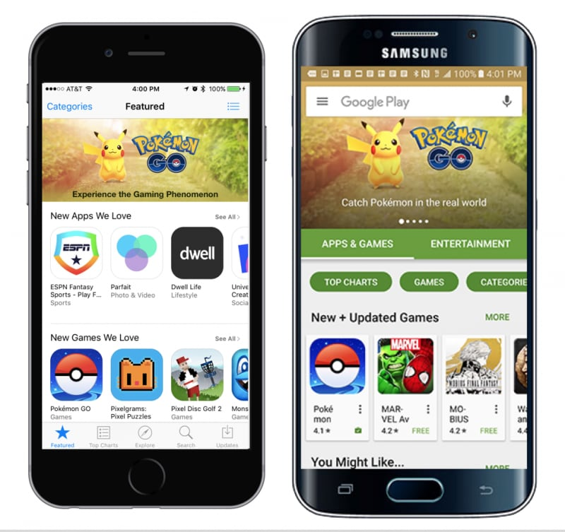 03-Pokemon-GO-featured-iOS-Google-Play-App-Store