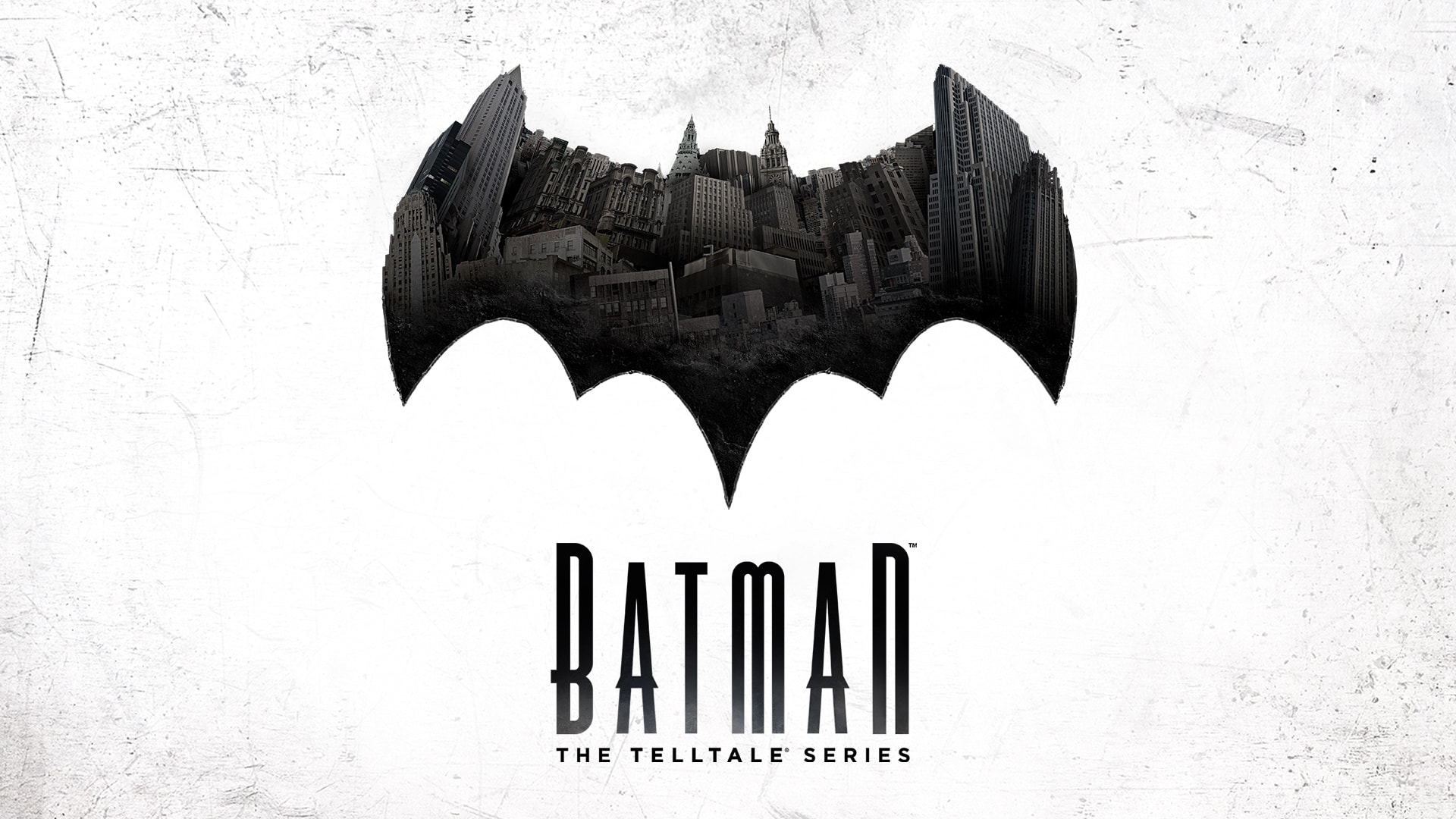 Batman – The Telltale Series disponibile per iOS… e Android? (video)