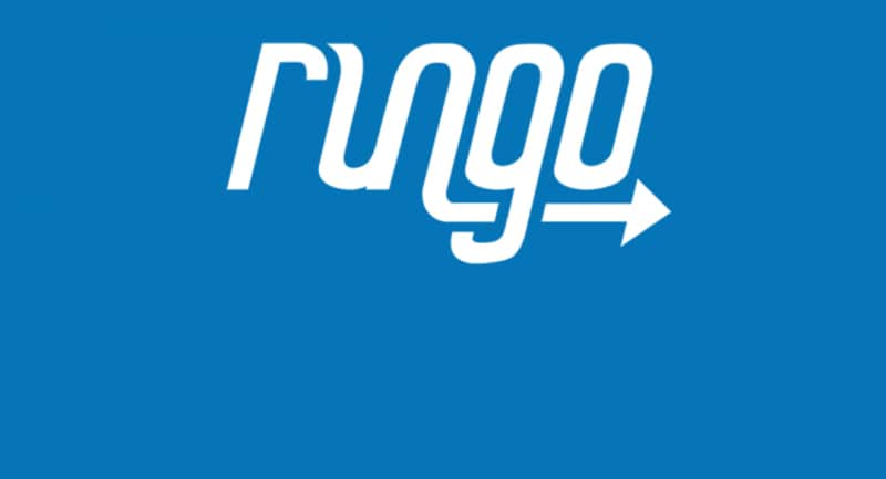 RunGo - Voice Guided Runs (1)
