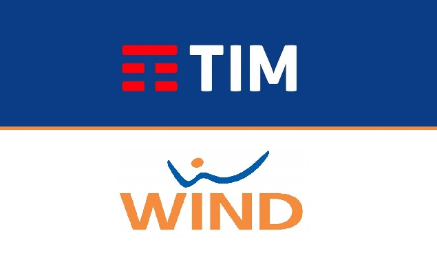 TIM-wind-logo