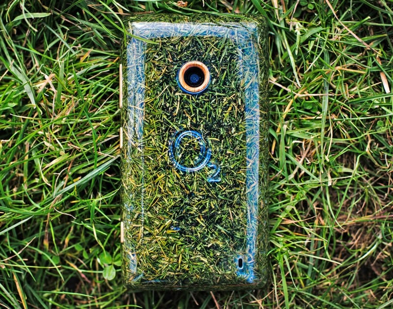 4-o2-recycle-phone