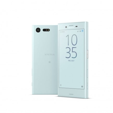 Sony-Xperia-X-Compact-1