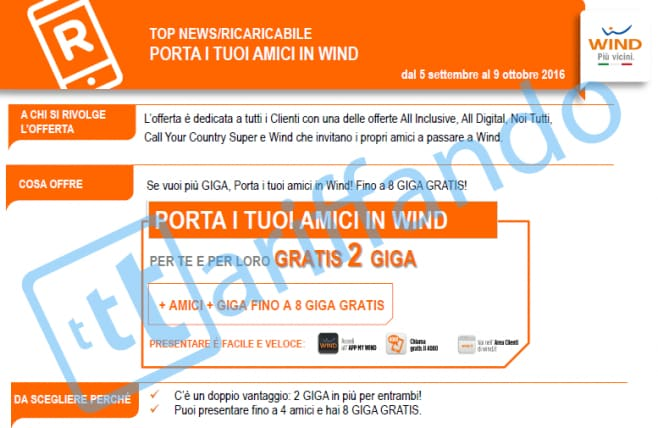 Wind - canvass settembre - 1