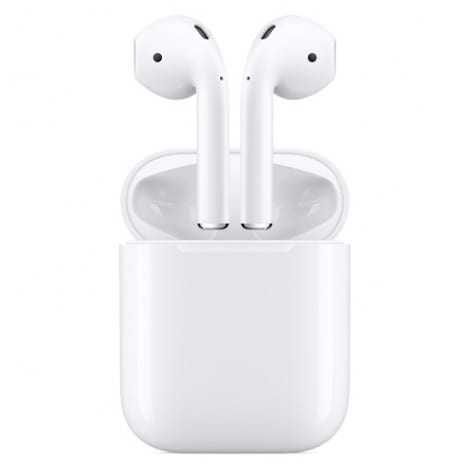 apple airpods_2