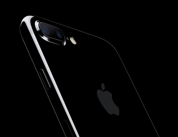 iPhone 7 final 3