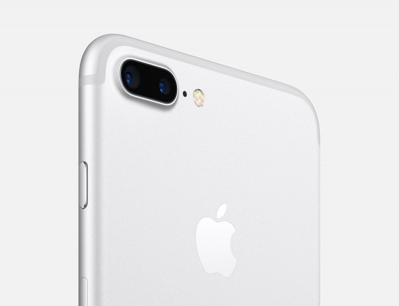 iPhone 7 final 5