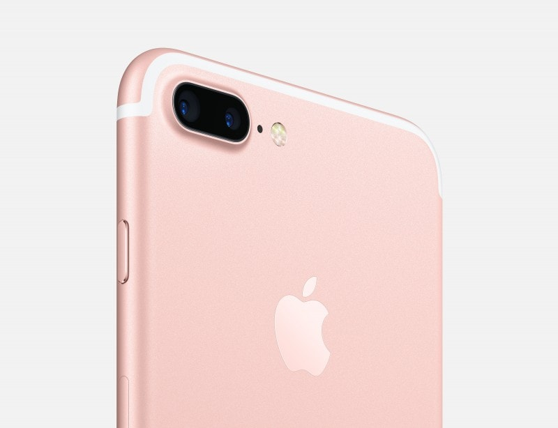 iPhone 7 final 6