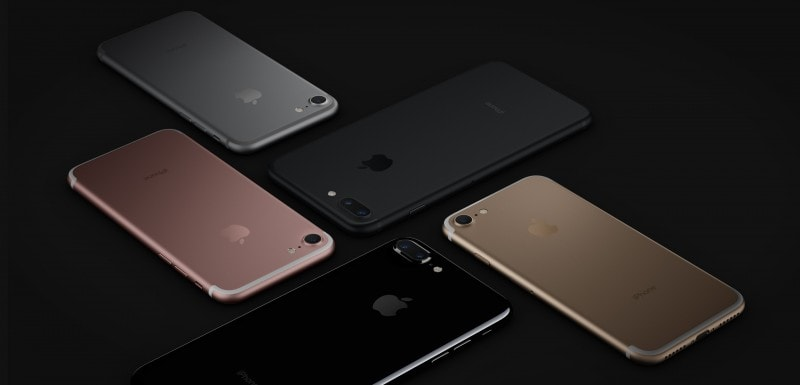 iPhone 7 final