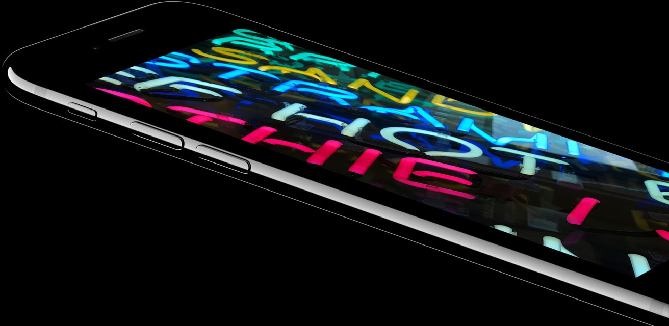 iPhone 7: 5 cose copiate e 5 cose innovative