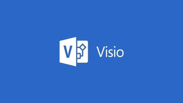 L'app Microsoft Visio arriverà presto anche su Android e Windows Phone