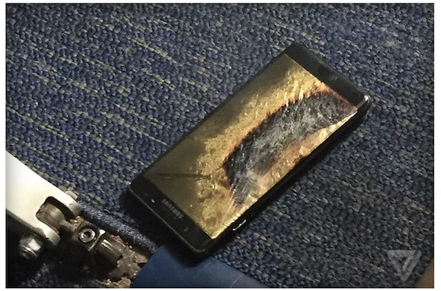 safe-galaxy-note-7-exploded-2