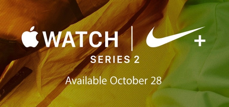 watch-october-nike