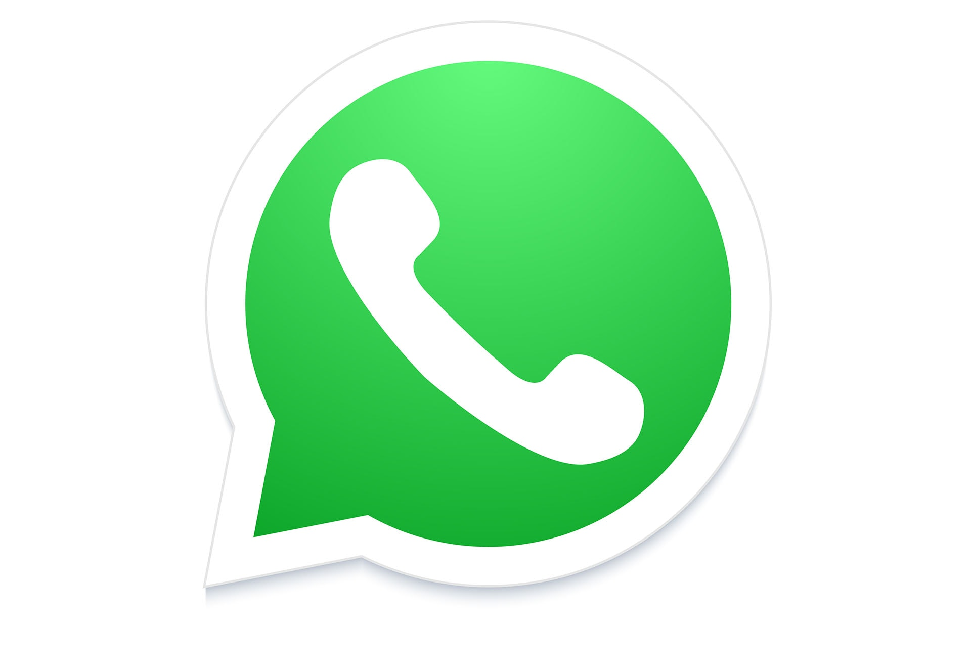 Partnersuche per whatsapp